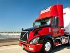 Southeastern Freight Lines Opens Arkansas Service Center