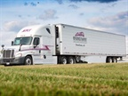 SRT Ups Driver Pay, Paid Vacation Time