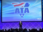 ATA Fills Six Leadership Positions