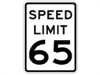 OOIDA Lobbying Against Speed-Limiter Rule
