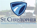 TA Kicks Off St. Christopher Relief Fund Campaign