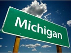 Two Plead Guilty in Michigan CDL Fraud Scheme