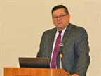 FMCSA Chief Safety Officer Lays Out 2015 Priorities at ATA