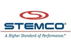 Stemco Promotes Stuhr to Aftermarket Sales Director for Americas