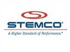 Stemco Appoints Director of Aftermarket Sales