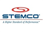 Stemco Names New Senior Level Staff Members