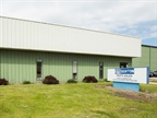 Stoughton Parts Sales Begins Warehouse Expansion