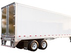 Breadner Trailer Sales Strikes Canada Deal with Stoughton