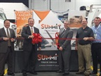 Summit Opens Lease and Rental Facility in Kansas City