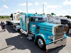 Shell Announces Location for SuperRigs Competition