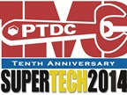 SuperTech Participation Improves Training, Saves Money, Maintenance Execs Report