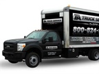 TA Truck Service Turns Attention to Smaller Fleets