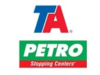 TravelCenters Opens Two Petro Service Facilities