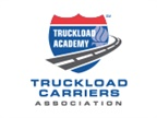 TCA Program to Teach Carriers About Insurance