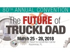 FMCSA Administrator to Speak at TCA Annual Convention