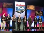 National Fleet Safety Winners Named At TCA Convention