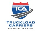 Truckload Carriers Association Adopts New Logo