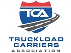 TCA Announces Fleet Safety Division Winners