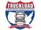 TCA Looking for 'Best Fleets to Drive For'