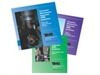 TMC Donates Updated Inspection Guides to Student Techs