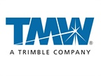 TMW Expands Engage Series Bid Management Platform Functionality