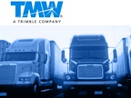 TMW.Suite, TruckMate Software Now Integrates With Geotab