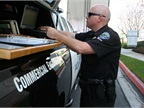 FMCSA Will Help Train Police on Truck Traffic Enforcement