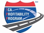 TCA Launches Profitability Program