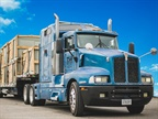 Daseke Adds Three More Flatbed and Specialized Carriers