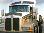 Trucking Applauds Proposed TWIC Driver-Credential Reform Measure
