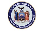 Court Peels Back New York's Highway Use and Decal Fees