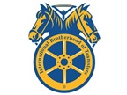 Teamsters Receive $4.6 Million for Apprenticeship Program