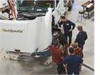 TechSpedite Offers Expedited New-Technician Training