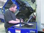 ACOFAS Presentation to Teach Technicians About DOT Inspections