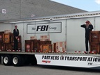 Freight Brokers International to Acquire Consolidated Carriers