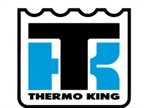 Data-Driven Intelligence from Thermo King Refrigeration Units