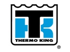 Thermo King Offers Low-Emissions Reefers