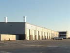 Thompson Truck and Trailer Opens Cedar Rapids HQ