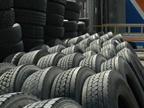 Monro Muffler Brake Expands Commercial Tire Footprint