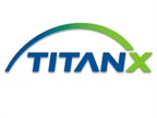 TitanX to Enter the North American Aftermarket