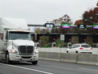 ATA Dismisses Reason Foundation Call for Tolls
