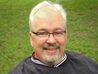Accuride Aftermarket Sales Director Tony Pape Dies