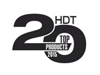 HDT Announces Top 20 Products