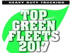 HDT Wants Your Top Green Fleets Nominations