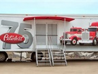 Peterbilt's 75th Anniversary Tour of U.S., Canada Begins April 1