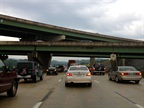 Labor Day Holiday Traffic Expected to be Greatest Since 2008
