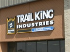 Trail King Expands Agriculture Product Offering