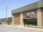 Trail King Acquires Grain Trailer Manufacturer