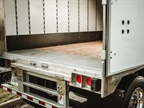Monthly Trailer Orders Projected at One-Third of Last Year's Levels
