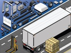 Omnitracs Adds Trailer & Cargo Tracking Solution